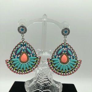 📣📣fashion jewelry earrings